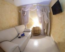 Комната отдыха (Восточный номер)